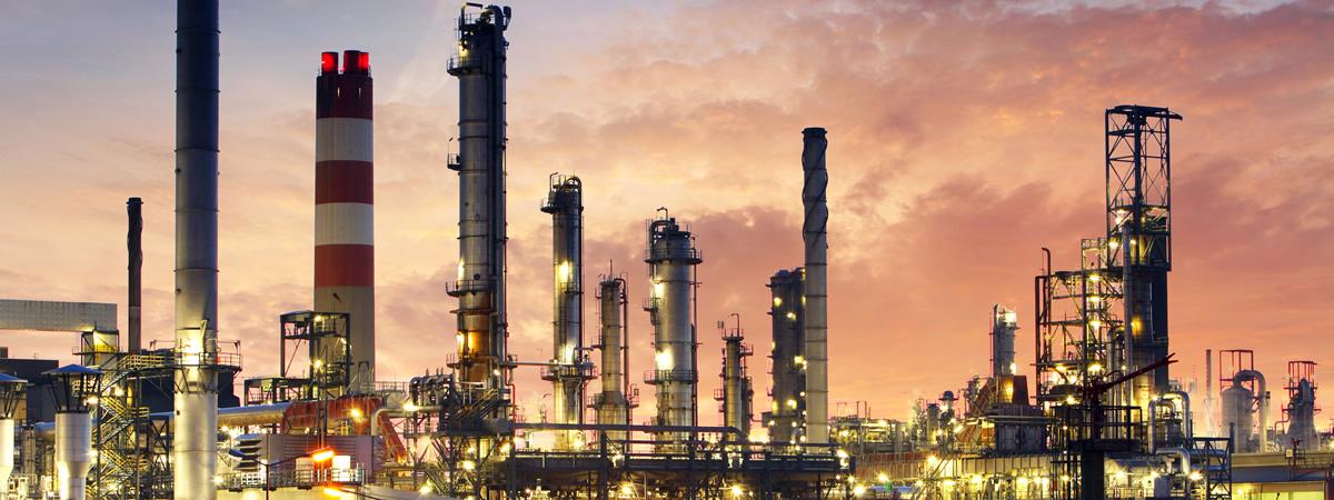 oil-industry-slider